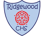 Ridgewood Community High School Logo