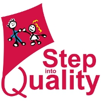 Step into Quality